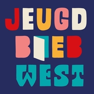 Jeugdbieb West