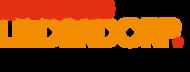 organisatie logo Incluzio Leiderdorp
