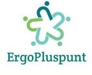 organisatie logo ErgoPluspunt
