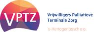 organisatie logo VPTZ 's-Hertogenbosch e.o.