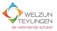 Welzijn Teylingen