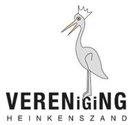 Logo van Oranjevereniging Heinkenszand