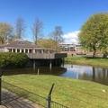 Wijkboerderij Alkmaar