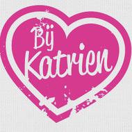 organisatie logo Huiskamer Bij Katrien
