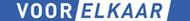 organisatie logo Stichting Bureau Betoeterd