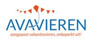 Stichting Avavieren