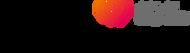 Logo van Sociaal Wijkteam Haarlem