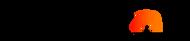 organisatie logo Stichting Dedicon