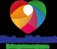organisatie logo Hart van Vathorst
