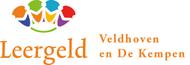Stichting Leergeld Veldhoven de Kempen