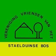 organisatie logo Vereniging vrienden van het Staelduinse Bos