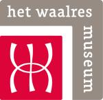 Waalres Museum