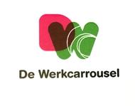 Logo van De Werkcarrousel