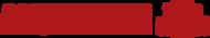 Logo van Amstelveenvoorelkaar
