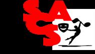 organisatie logo Stichting Culturele Activiteiten Schalkwijk