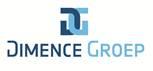 organisatie logo Dimence Groep