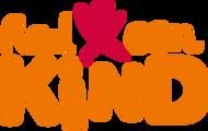 Logo van Stichting Red een Kind