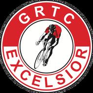 Wielrenvereniging GRTC Excelsior