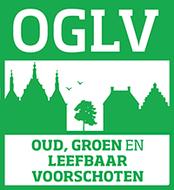 Oud Leefbaar en Groen Voorschoten