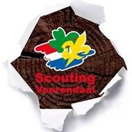 Logo van Scouting Voerendaal