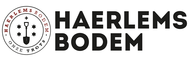 Logo van Haerlems Bodem