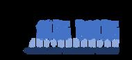 Logo van Olke Bolke ruiterkampen