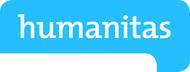 Logo van Humanitas Midden-Holland