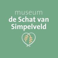 organisatie logo Museum de Schat van Simpelveld