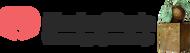 Logo van Stichting MeeleefGezin