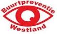 organisatie logo Buurtpreventie Honselersdijk