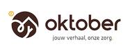 organisatie logo Oktober
