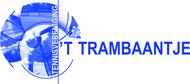 Logo van TV 't Trambaantje