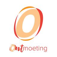 organisatie logo Stichting Ontmoeting