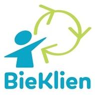 Logo van BieKlien