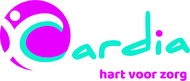 Logo van Cardia Landscheiding