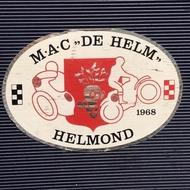 Mac de Helm