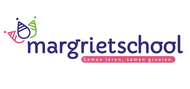 Margrietschool