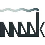 organisatie logo MAAK Haarlem