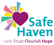 Stichting Safe Haven