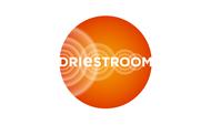 Logo van Driestroom