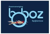 Logo van BOBOZ
