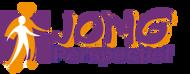 Logo van Jong Perspectief
