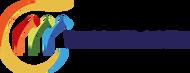 organisatie logo Zorgcentrum de Meerwende