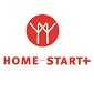 Humanitas Home-Start+Apeldoorn