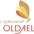 Logo van Stichting Zorggroep Oldael