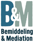 Bemiddeling&Mediation