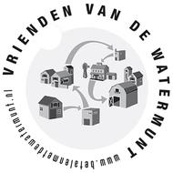 organisatie logo stichting regiogeld Westland