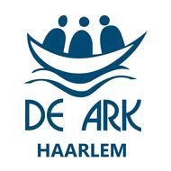 Logo van Arkgemeenschap Haarlem
