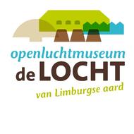 Openluchtmuseum de Locht