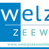 Welzijn Zeewolde